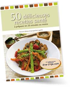 Recettes cuisine fitness un ebook sant - Recettes cuisine regime mediterraneen ...