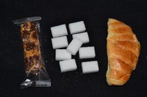 définition de diabète